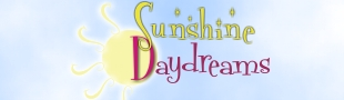 Sunshine Daydreams